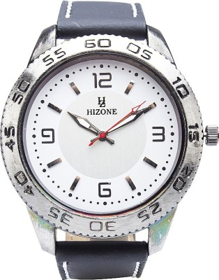 Hizone HZ-020 Analog Watch  - For Men