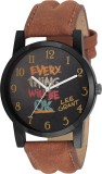 lee grant os0269 Analog Watch  - For Men