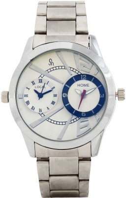 Saint Herman SH-0036 Analog Watch  - For Men