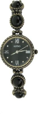 Kimio AR1145 Analog Watch  - For Girls, Women