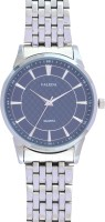 Faleda 6171GB Standred Analog Watch  - For Men