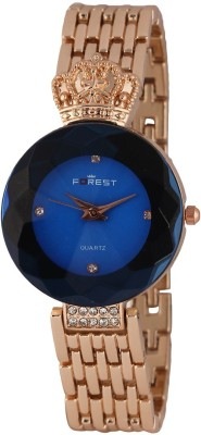 RODEC RD FoRsT W-55 womens analog watch Analog Watch  - For Women