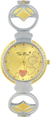 The Pari TPW-22 TPW-22 Analog Watch  - For Women