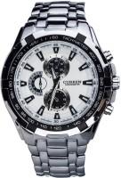 Curren CUR011 ER Analog Watch
