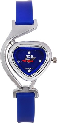 Noel LWNOELBLUE11 Analog Watch  - For Women