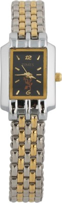 Times Times_67 Formal Analog Watch  - For Women, Girls