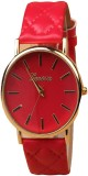 iSweven W1005c Analog Watch  - For Women