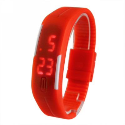 Trendmakerz Kids Watch Digital Watch  - For Boys, Girls, Men, Women
