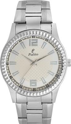palito palito 239 Analog Watch  - For Boys, Men