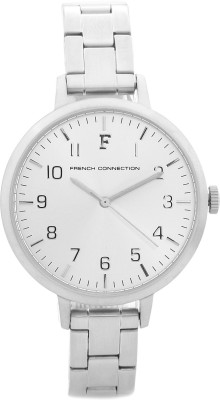 French Connection FC1248SMWJ Watch  - For Women