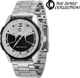 The Doyle Collection FX036 Tagged Analog...