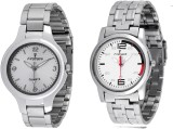 Firstrace 103-109 Analog Watch  - For Co...