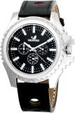 Orlando W1269BSB-BT Analog Watch  - For ...