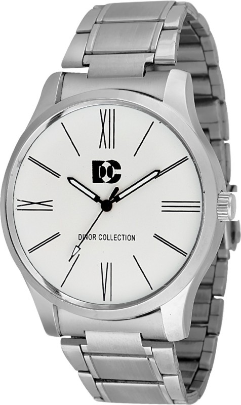 Dinor mm 2506 accurate Analog Watch For Men