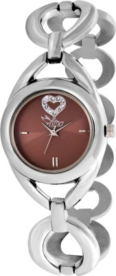 Ilina IQILICHCHRT Analog Watch  - For Women