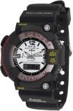 S-SHOWY MT-G Analog-Digital Watch  - For...