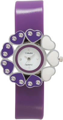 Crude rg92 Diva's Collection Analog Watch  - For Women, Girls
