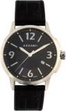 Azzaro AZ1000.12BB.004 Analog Watch  - F...