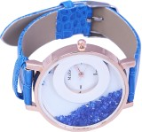 MXRE ADIOMOND04 Analog Watch  - For Wome...
