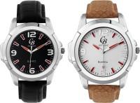 CB Fashion 209 210 Analog Watch For Men