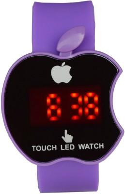 ROLAXEN Apple Touch Led Screen-07 Digital Watch  - For Boys, Men, Girls
