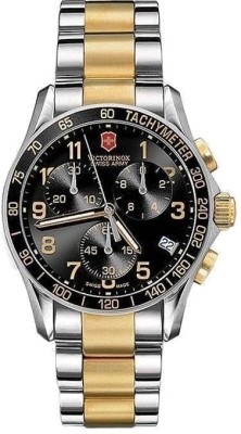 Victorinox 241170 Watch