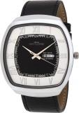 GAYLORD GL1027SL01 Analog Watch  - For B...