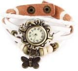 Viser Timewear Vintage05 Analog Watch  -...