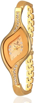 Anno Dominii ADW0000290 Analog Watch  - For Women