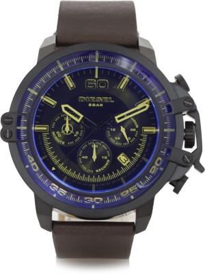 Diesel DZ4405 Analog Watch - For Men
