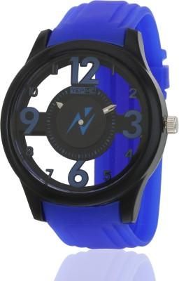 Yepme 131835 Analog Watch  - For Men
