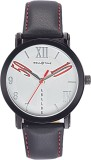 Bella Time BT0002CC Analog Watch  - For ...