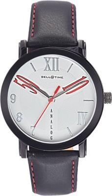 Bella Time BT0002CC Analog Watch  - For Boys, Men