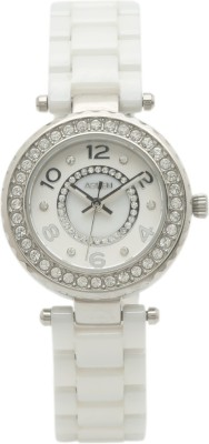 Aspen AP1784 Analog Watch - For Women