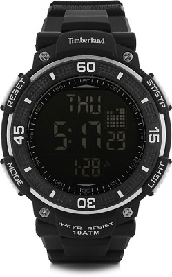 Timberland TBL13554JPB02AJ Watch  - For Men