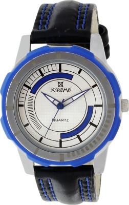 Xtreme XTG2001BL Analog Watch  - For Men, Boys
