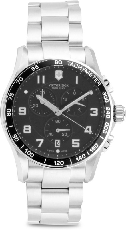 Victorinox 241650 1 Analog Watch For Men