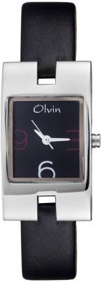Olvin 1643 sl03 Analog Watch  - For Women