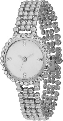 Sale Funda SFCWW0039 Analog Watch  - For Girls, Women