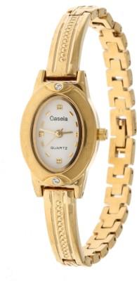 Casela RMS-171 Analog Watch  - For Couple, Girls, Men, Women
