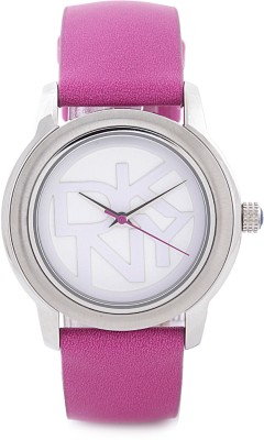 DKNY NY8803 Fashion Analog Watch  - For Women