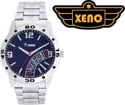 Xeno ZD000116 Analog Watch  - For Men, Boys
