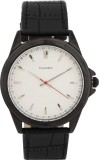 KAIDEN S50 Analog-Digital Watch  - For M...