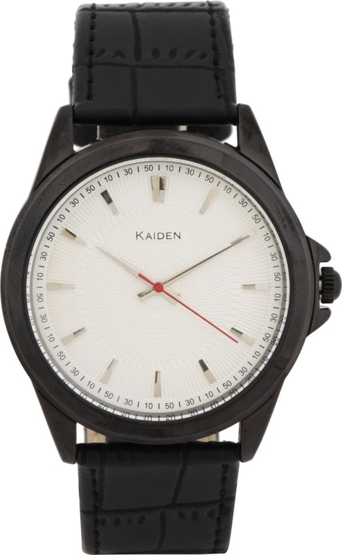 KAIDEN S50 Analog Digital Watch For Men