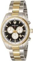 Swiss Eagle SE 9068 22 Analog Watch For Men