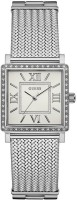 Guess Watches - Guess W0826L1 Analog Watch  - For Women
