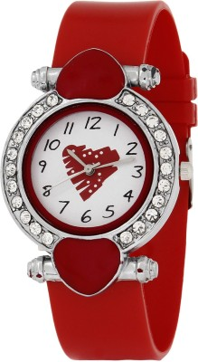 Relish RL701 Designer Women's Analog Watch image