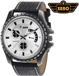 Xeno BN_C9D2_OLD Date Day Chronograph Pa...