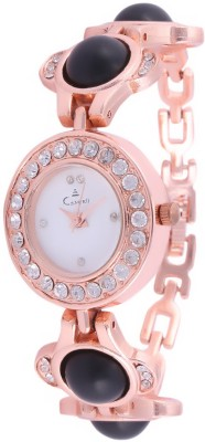 Camerii CWL632 Aamazin Analog Watch  - For Women