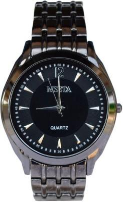 MSETA MT Analog Watch  - For Boys, Men